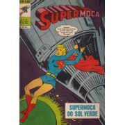 Star-Album-3ª-Serie-Supermoca-35