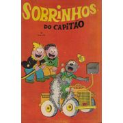 Sobrinhos-do-Capitao-Trieste-04