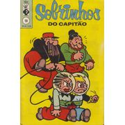 Sobrinhos-do-Capitao-Trieste-12
