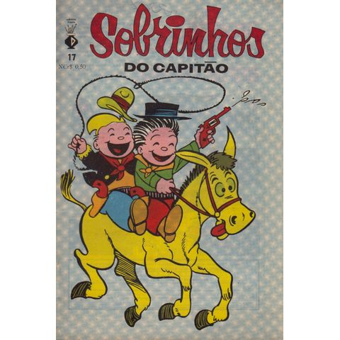 Sobrinhos-do-Capitao-Trieste-17