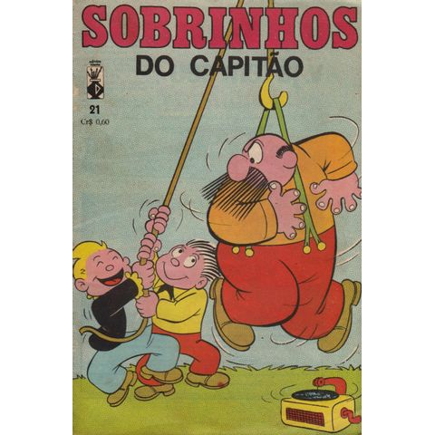 Sobrinhos-do-Capitao-Trieste-21