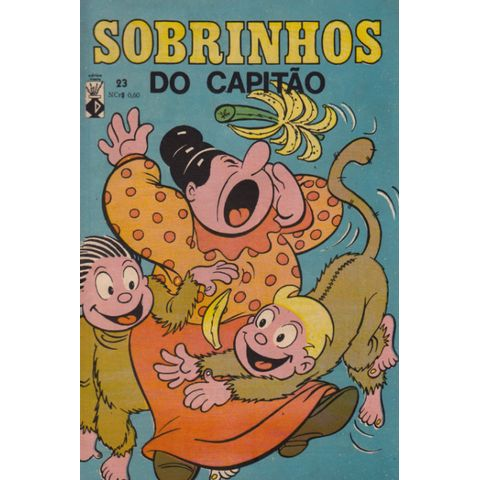 Sobrinhos-do-Capitao-Trieste-23