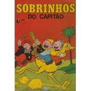 Sobrinhos-do-Capitao-Trieste-24