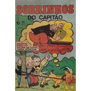 Sobrinhos-do-Capitao-Trieste-25