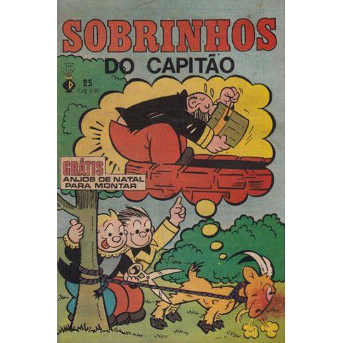 Sobrinhos-do-Capitao-Trieste-25