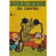 Sobrinhos-do-Capitao-Trieste-26