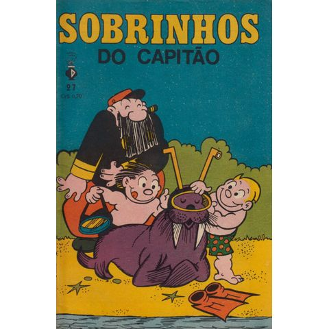 Sobrinhos-do-Capitao-Trieste-27