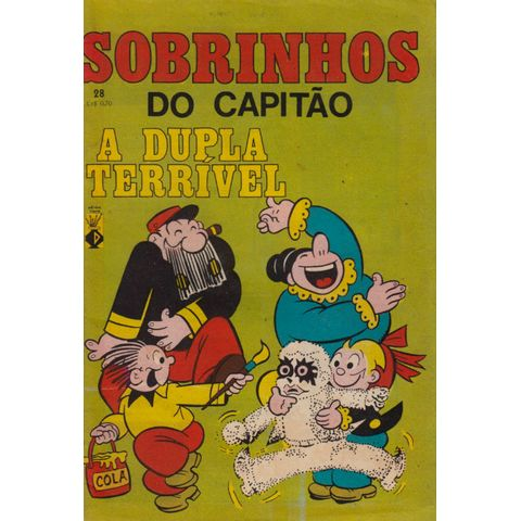 Sobrinhos-do-Capitao-Trieste-28
