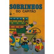 Sobrinhos-do-Capitao-Trieste-29