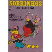 Sobrinhos-do-Capitao-Trieste-30