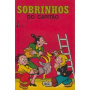 Sobrinhos-do-Capitao-Trieste-31