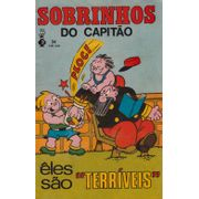 Sobrinhos-do-Capitao-Trieste-34