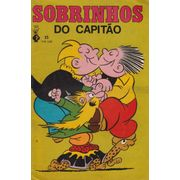 Sobrinhos-do-Capitao-Trieste-35