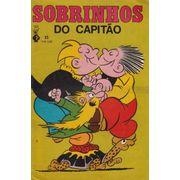 Sobrinhos-do-Capitao-Trieste-35