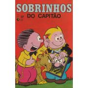 Sobrinhos-do-Capitao-Trieste-37