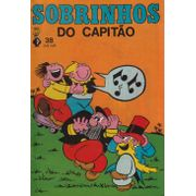 Sobrinhos-do-Capitao-Trieste-38