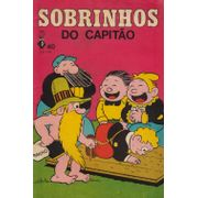 Sobrinhos-do-Capitao-Trieste-40