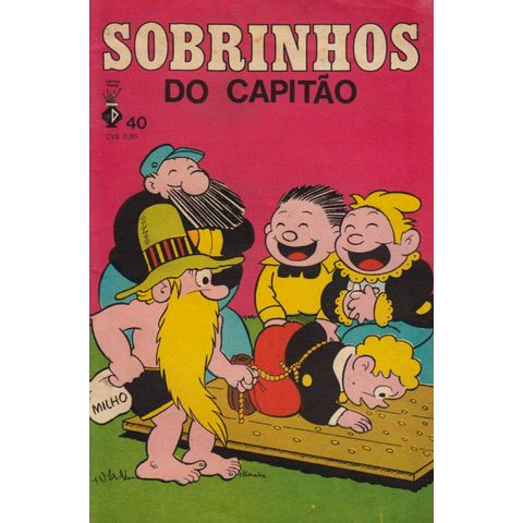 Sobrinhos-do-Capitao-Trieste-40