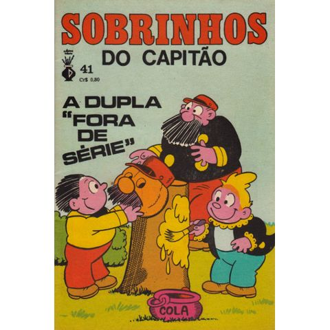 Sobrinhos-do-Capitao-Trieste-41