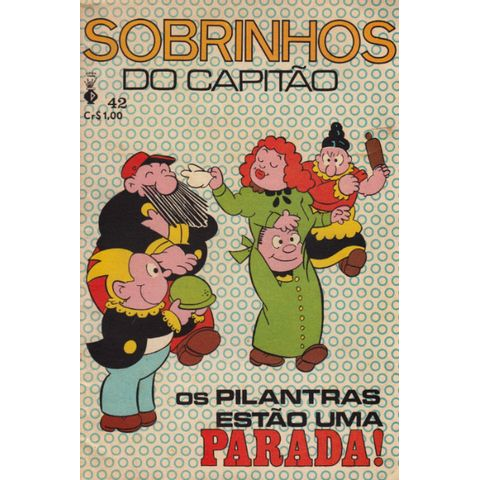 Sobrinhos-do-Capitao-Trieste-42
