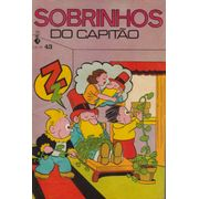 Sobrinhos-do-Capitao-Trieste-43