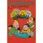 Sobrinhos-do-Capitao-Trieste-44