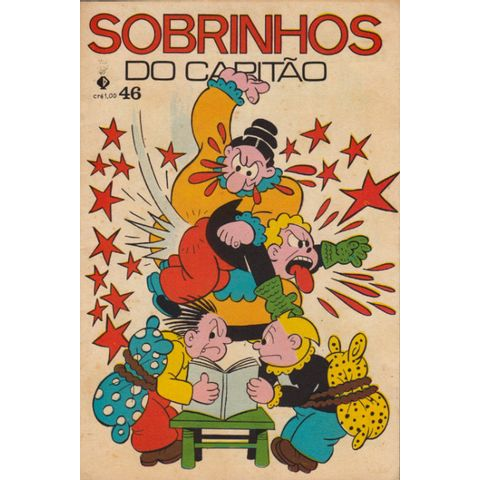 Sobrinhos-do-Capitao-Trieste-46