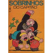 Sobrinhos-do-Capitao-Trieste-47
