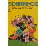 Sobrinhos-do-Capitao-Trieste-52