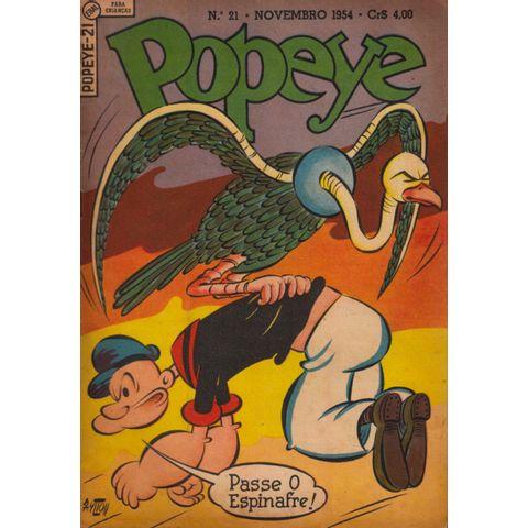 Popeye-021