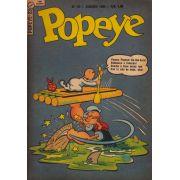Popeye-23