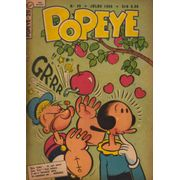Popeye-29