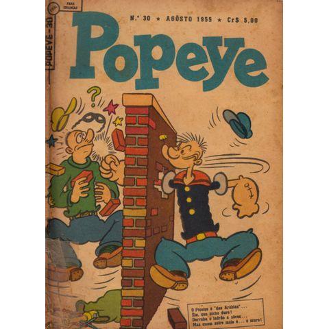 Popeye-30