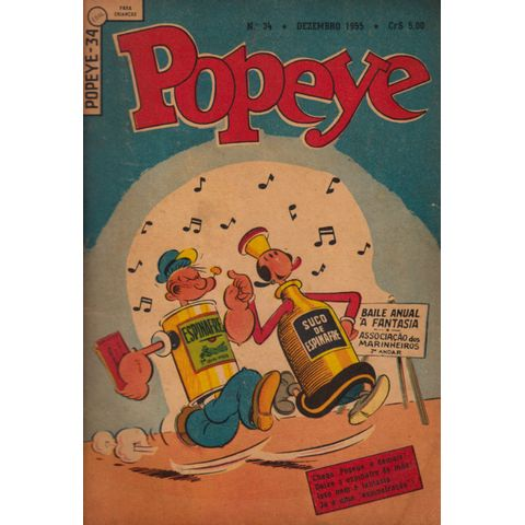 Popeye-34