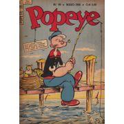 Popeye-39