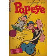 Popeye-40