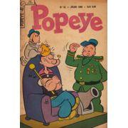 Popeye-41