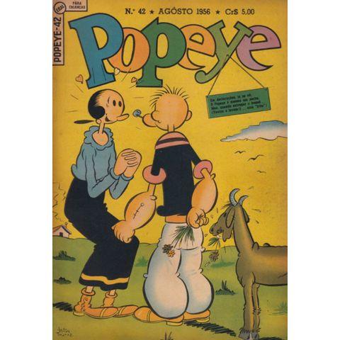 Popeye-42
