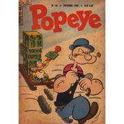 Popeye-44