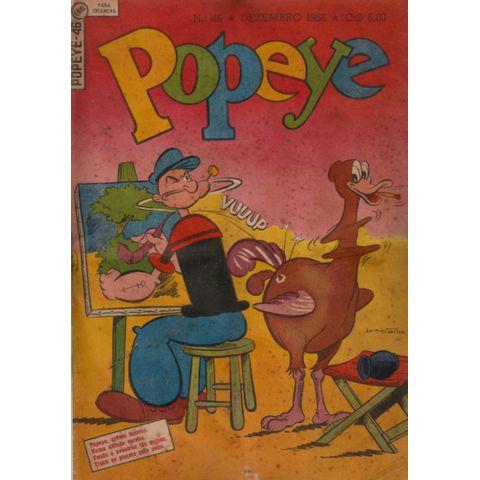 Popeye-46