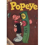 Popeye-94