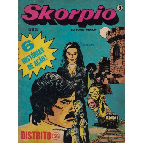 Skorpio-09