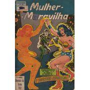 Quadrinhos-em-Formatinho---2ª-Serie---Mulher-Maravilha-15
