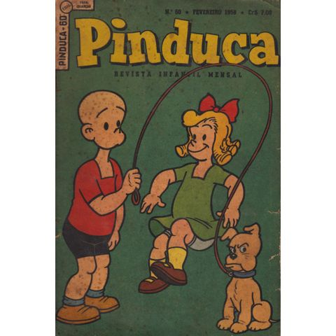 Pinduca-060