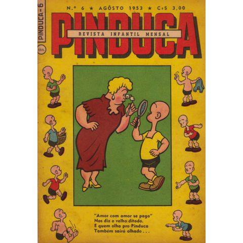 Pinduca-006