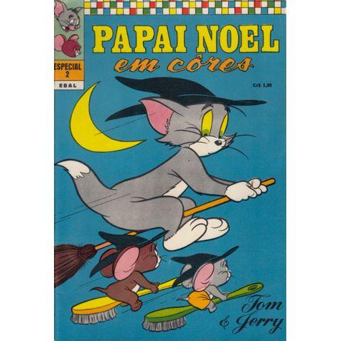 Papai-Noel-Especial-em-Cores-Tom-e-Jerry--02