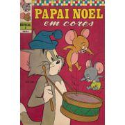 Papai-Noel-Especial-em-Cores-Tom-e-Jerry-04