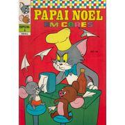 Papai-Noel-Especial-em-Cores-Tom-e-Jerry-06