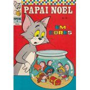Papai-Noel-Especial-em-Cores-Tom-e-Jerry-08