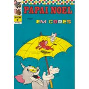 Papai-Noel-Especial-em-Cores-Tom-e-Jerry-12